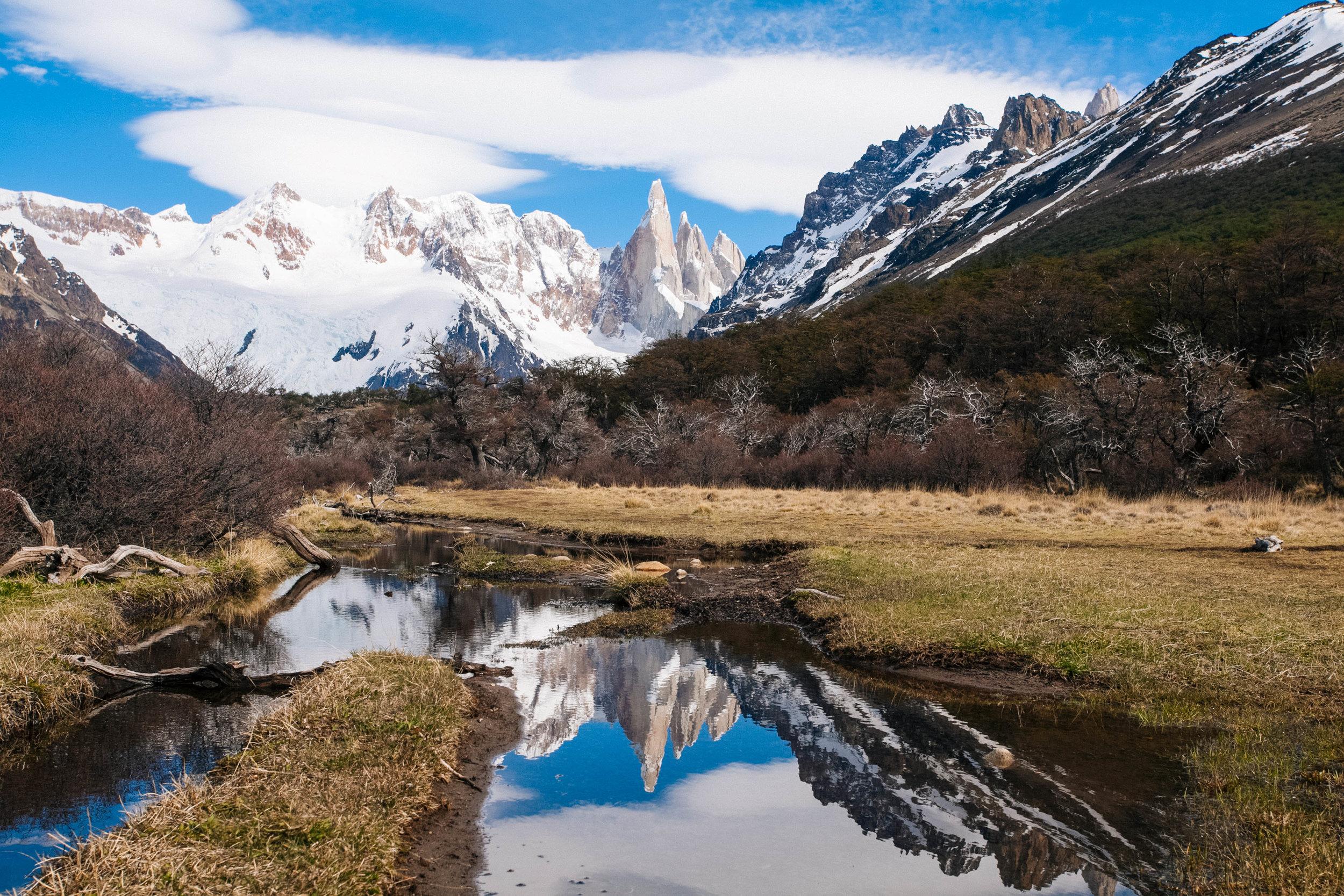 Trilha Laguna Torre El Chalten 2.jpg