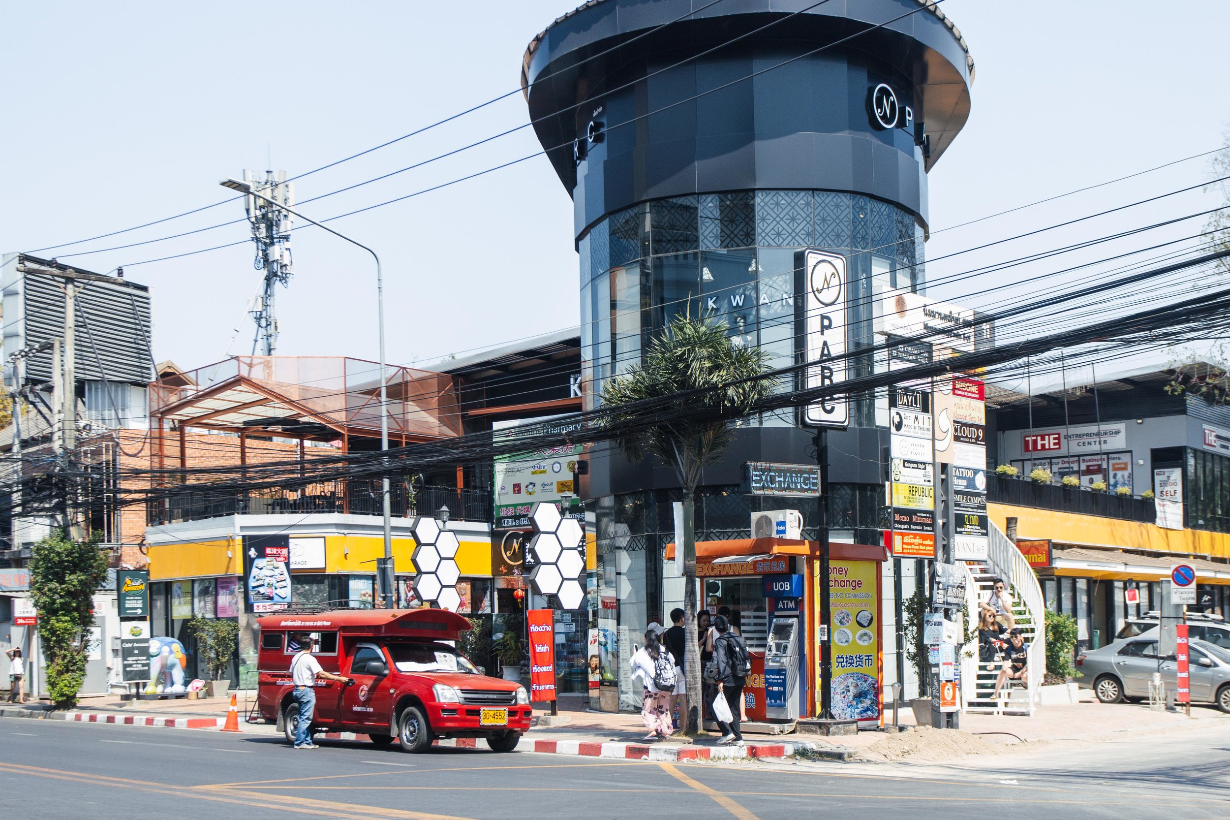 Guia Alternativo Chiang Mai Roteiro 11.jpg