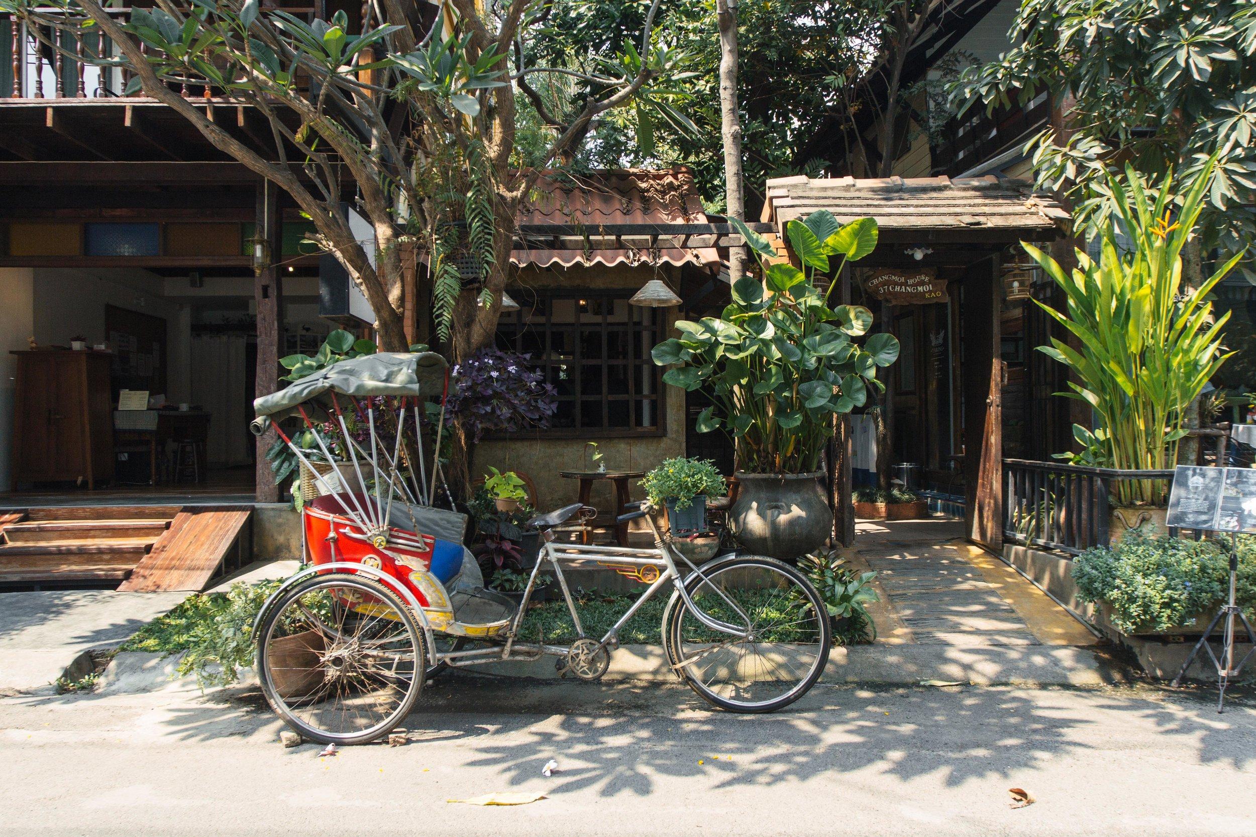 Guia Alternativo Chiang Mai Roteiro 15.jpg