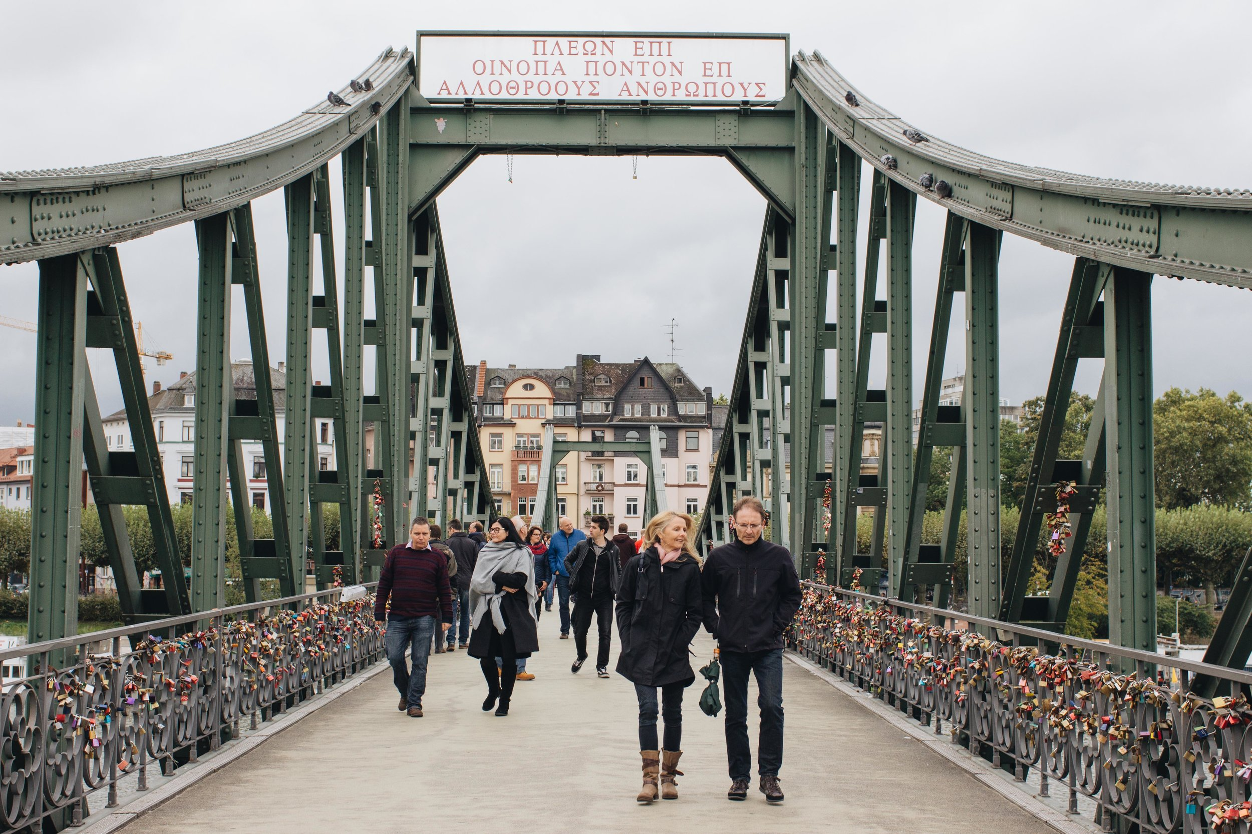 Roteiro Frankfurt 1 dia 10.jpg