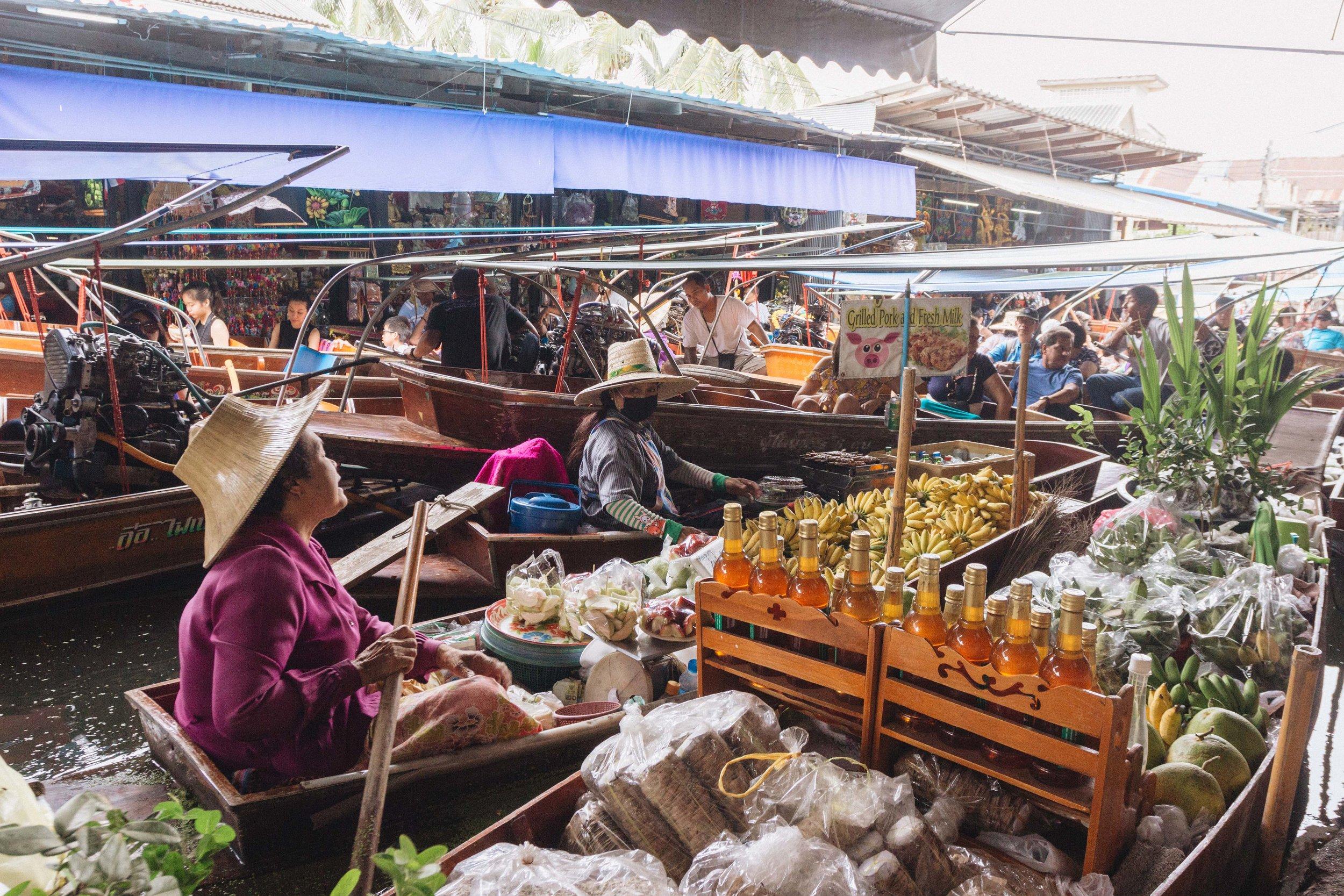 Mercado Flutuante Bangkok 36.jpg