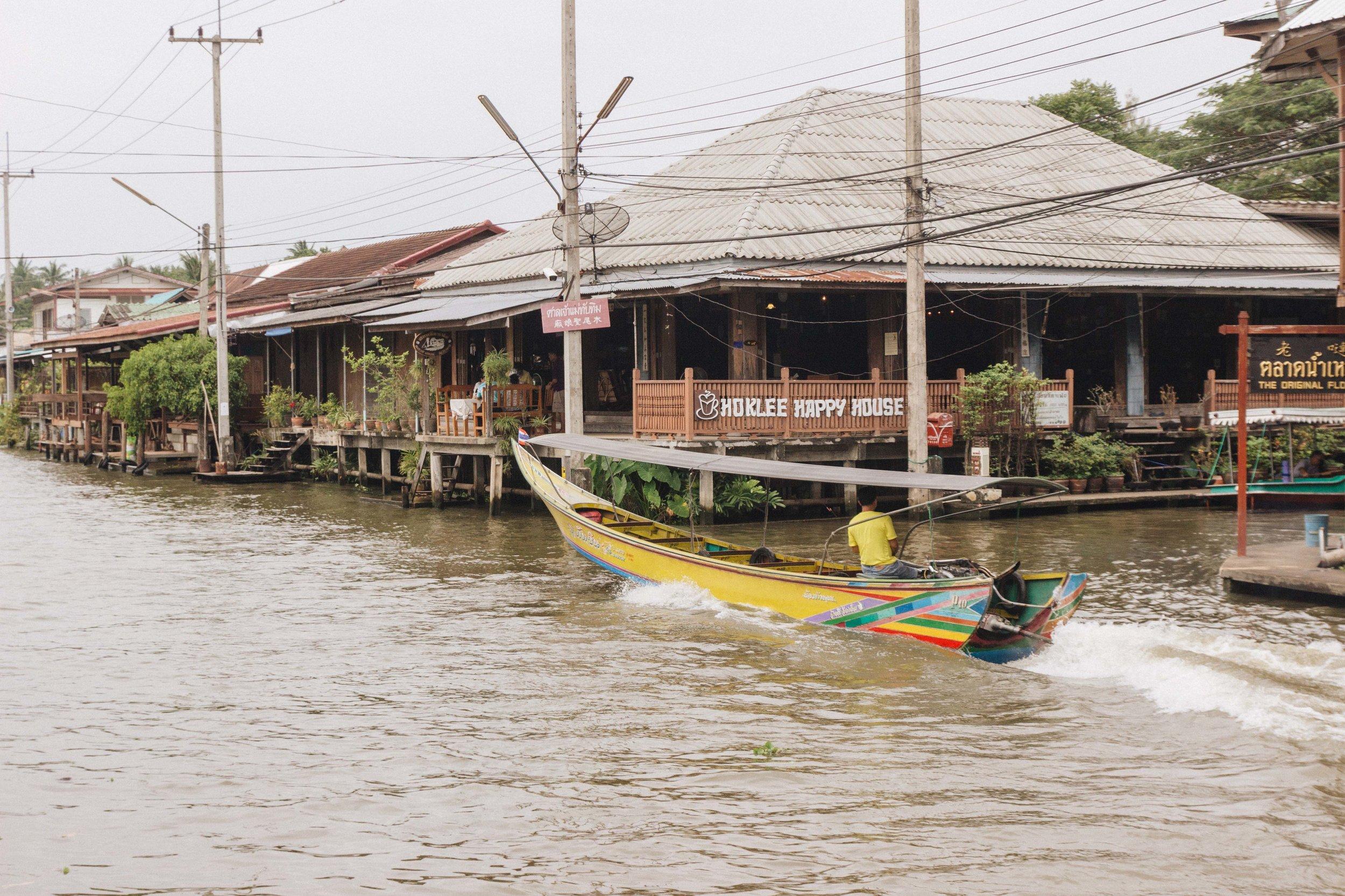 Mercado Flutuante Bangkok 43.jpg