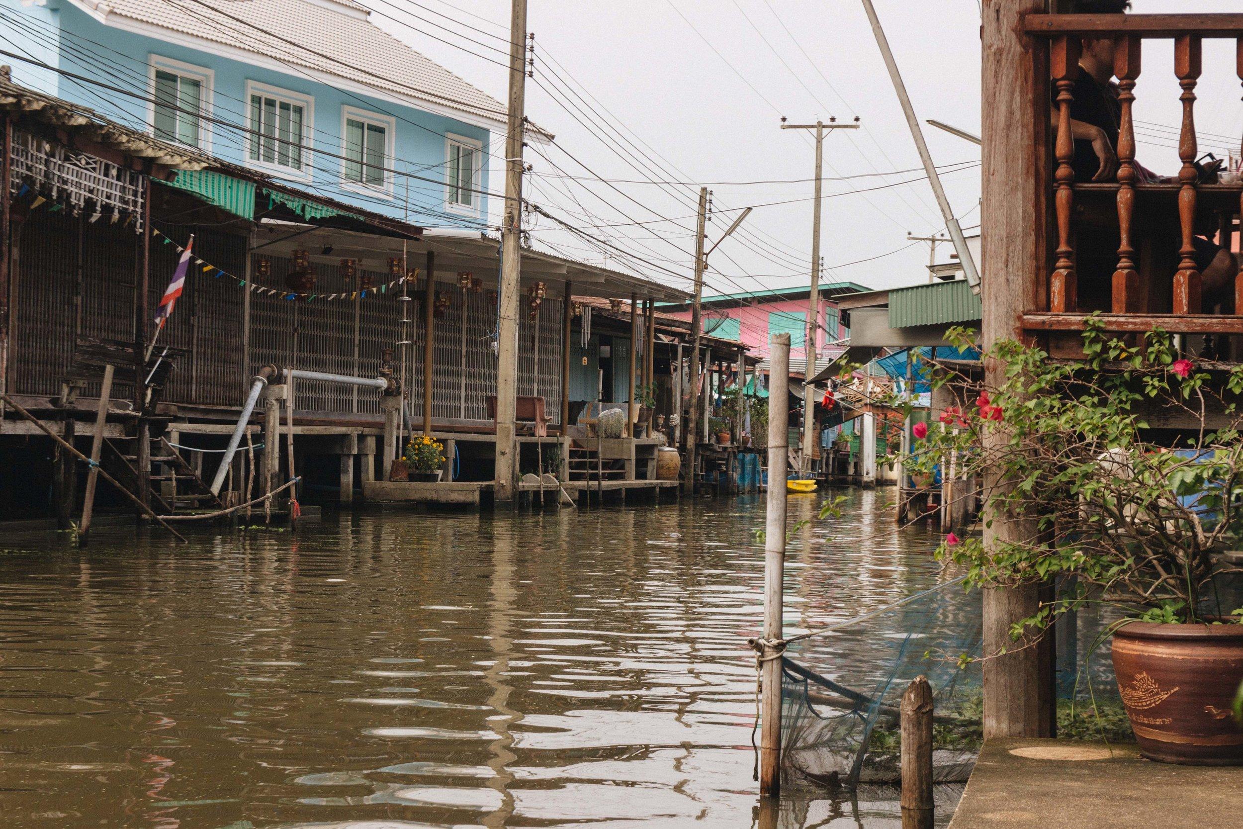 Mercado Flutuante Bangkok 66.jpg