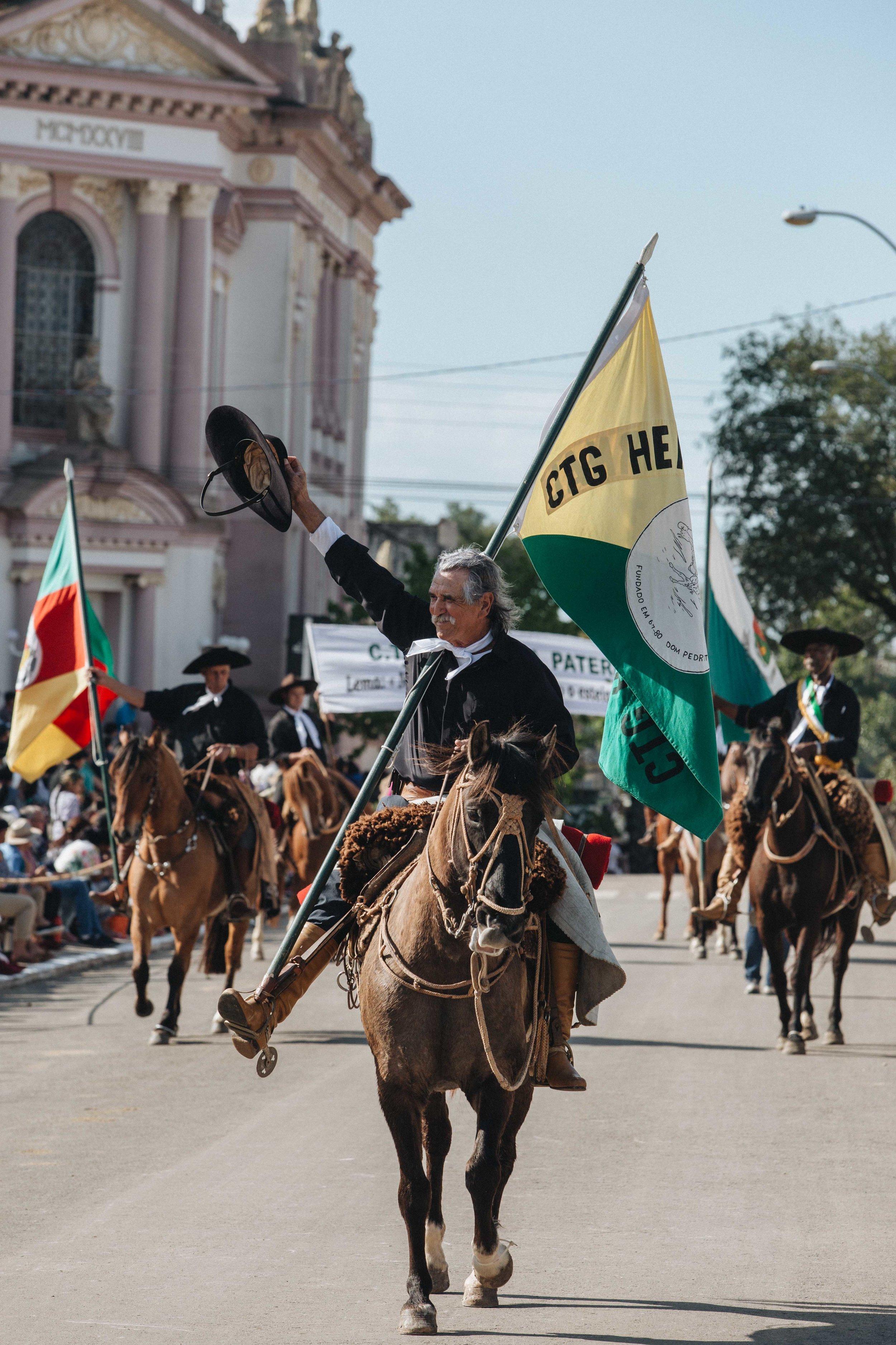 Revolução Farroupilha Projeto Pampa 2.jpg