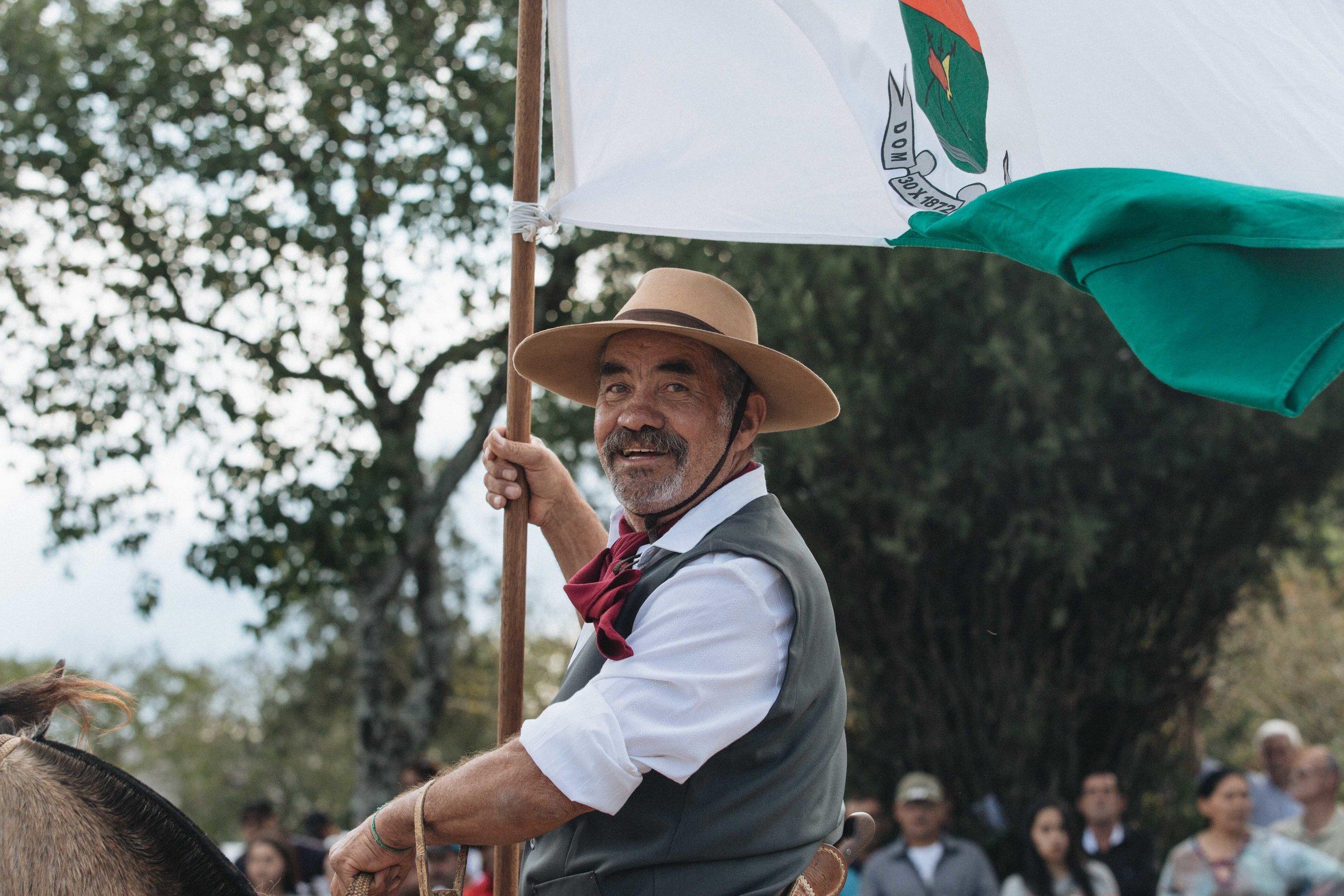Revolução Farroupilha Projeto Pampa 3.jpg