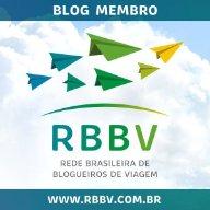 Blog Membro RBBV.jpg