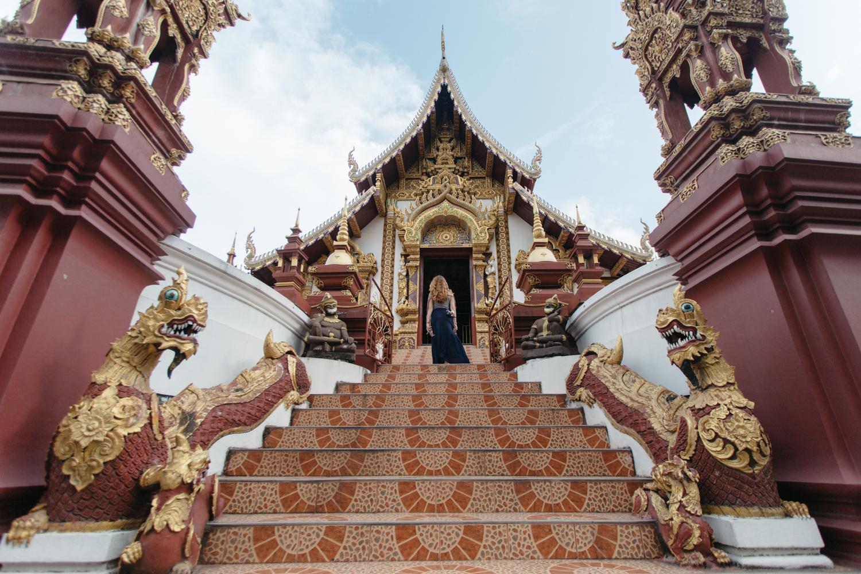 imigração bangkok tailandia