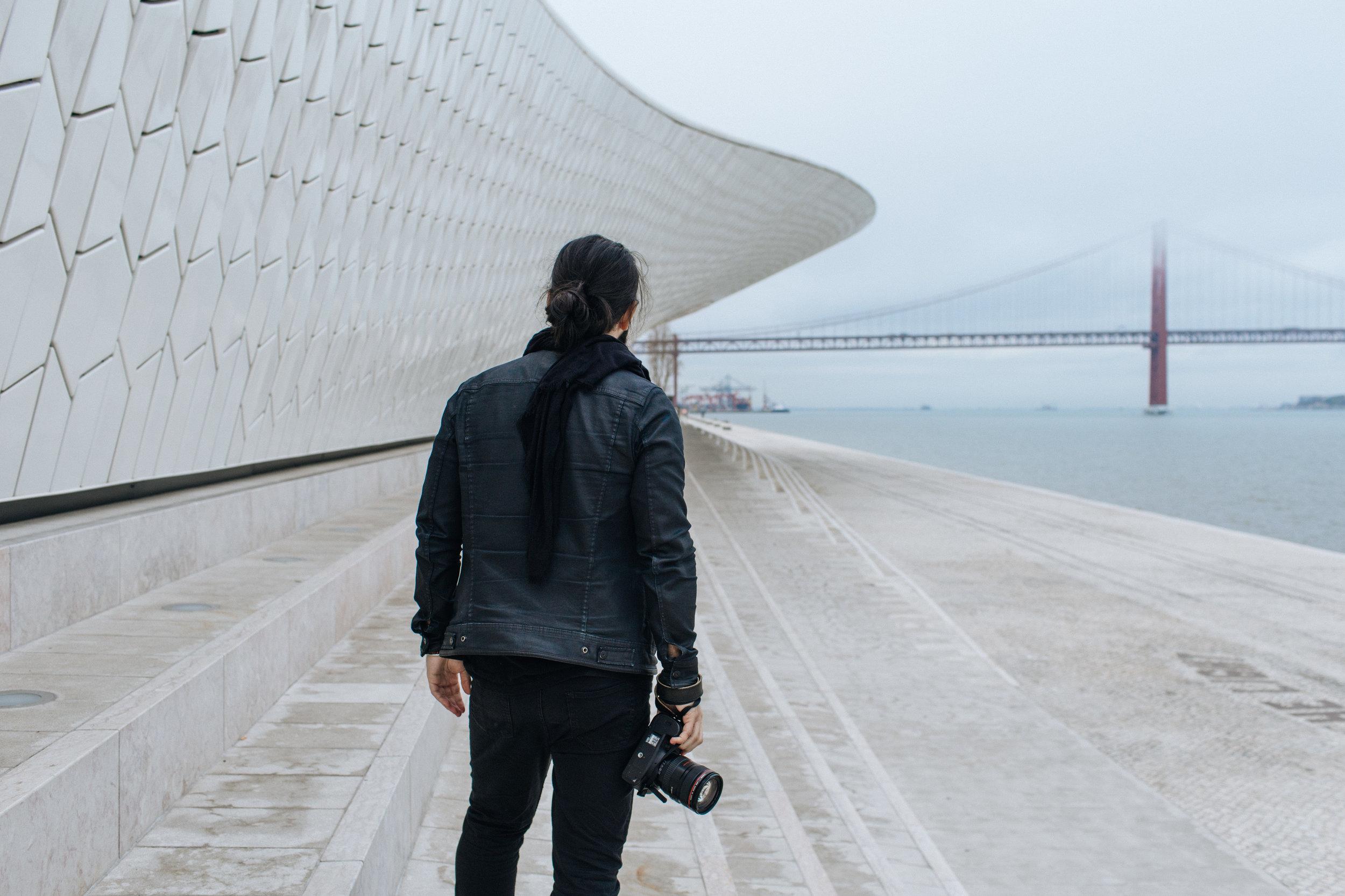 Lisboa 1 -697.jpg