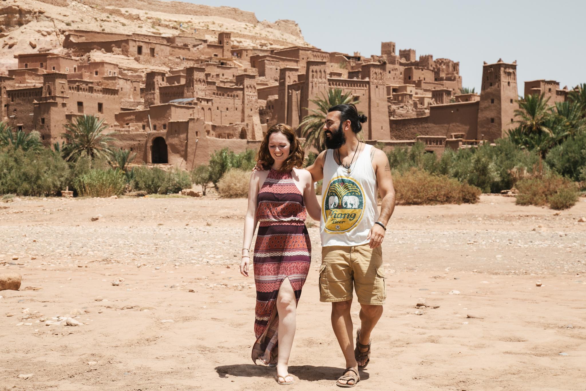 Ouarzazate - Morocco - 2017-95.jpg