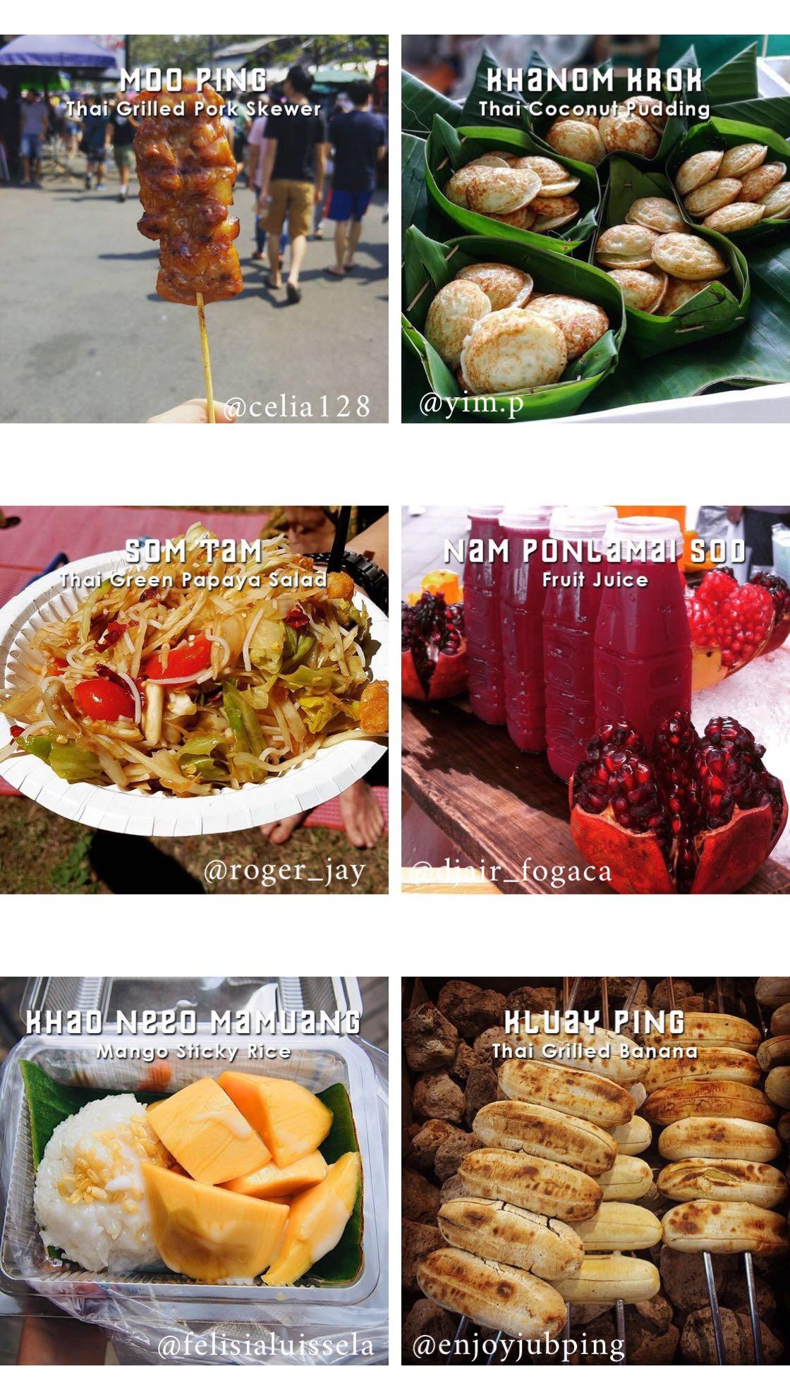 Comida Tailandia 2.JPG