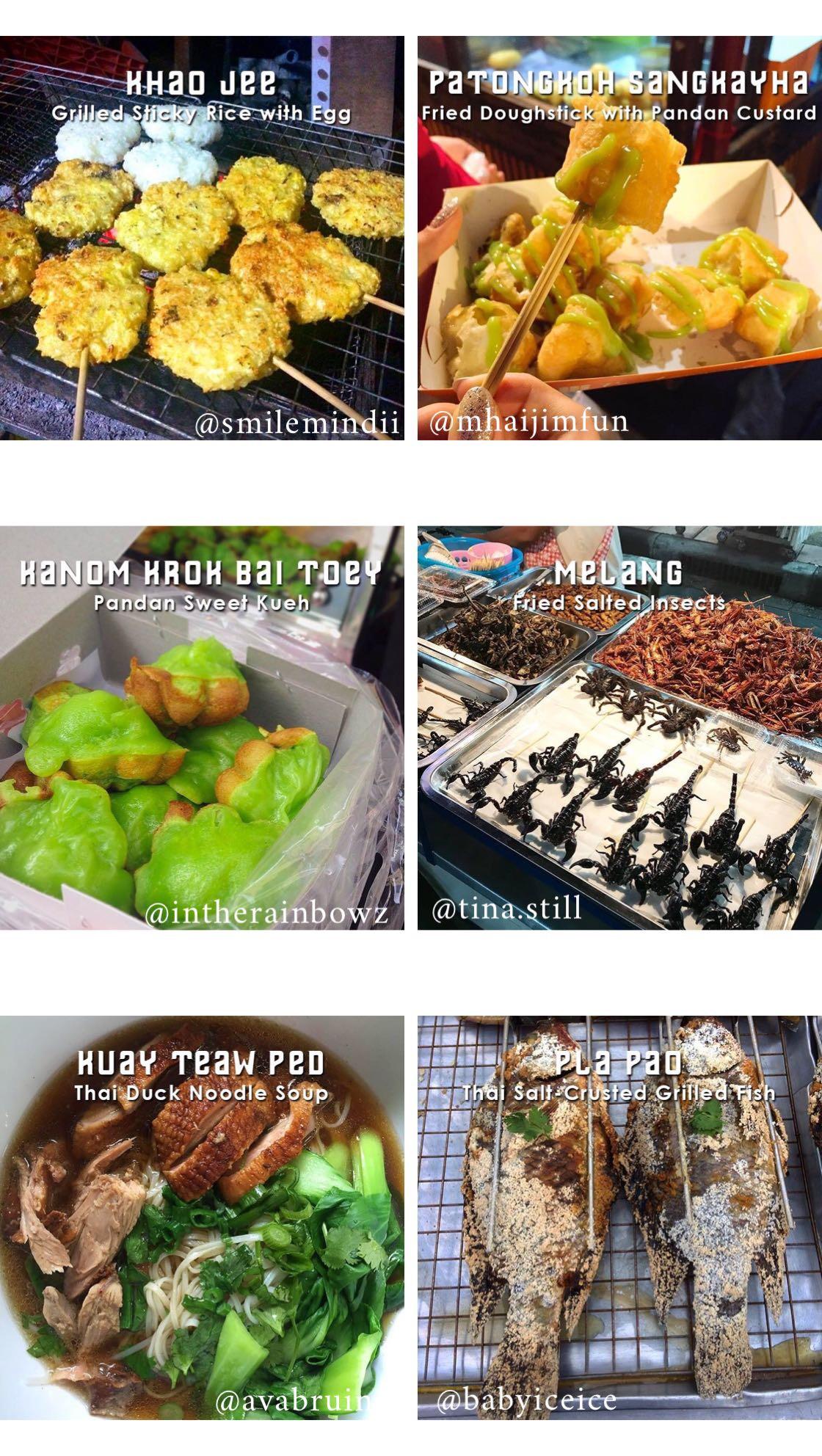 Comida Tailandia 5.JPG