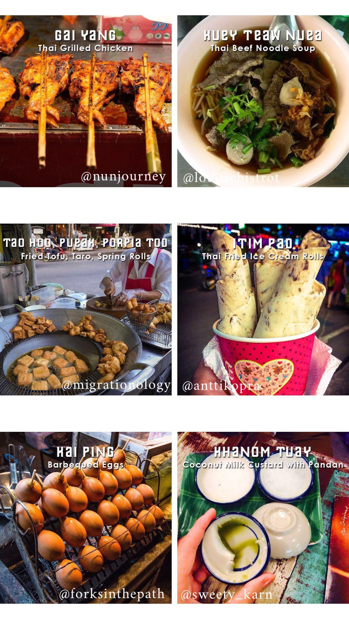 Comida Tailandia 7.JPG