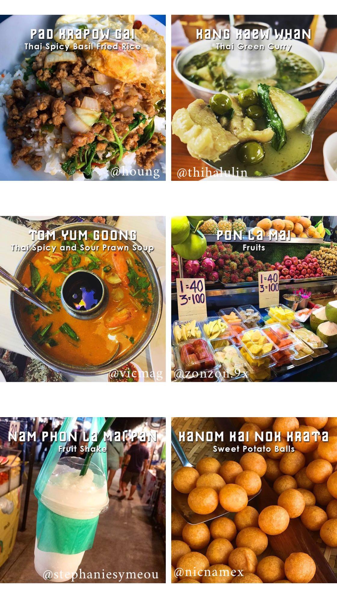 Comida Tailandia 8.JPG