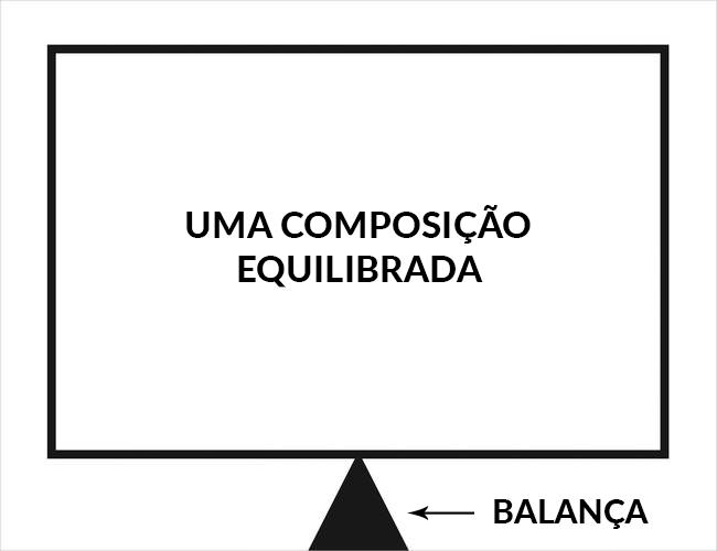 composição equilibrada.jpg