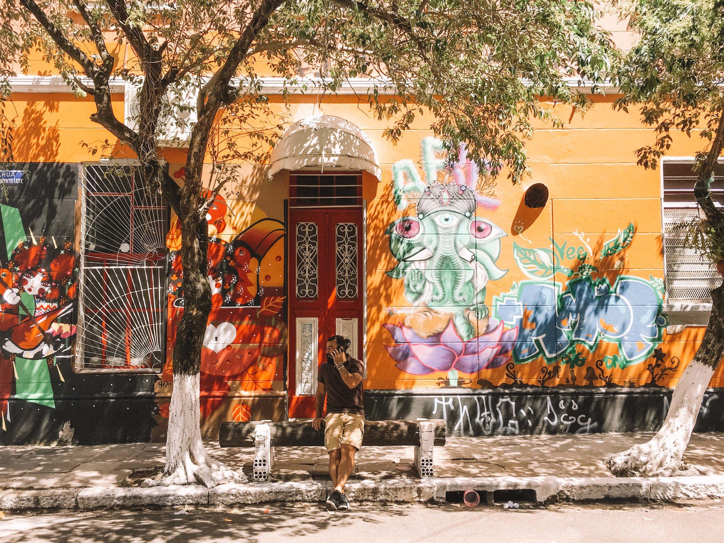 Linha Turismo Porto Alegre 144.jpg