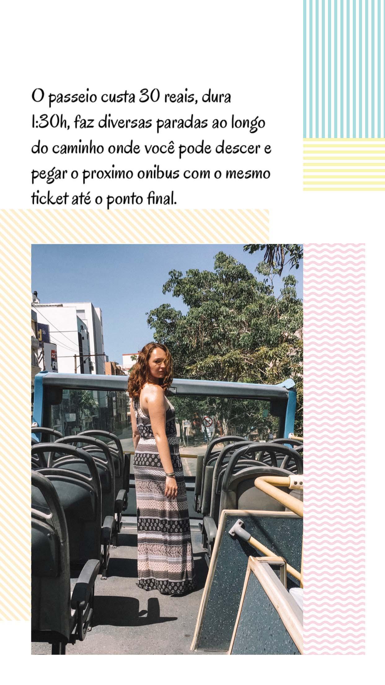 Linha Turismo Porto Alegre 159.jpg