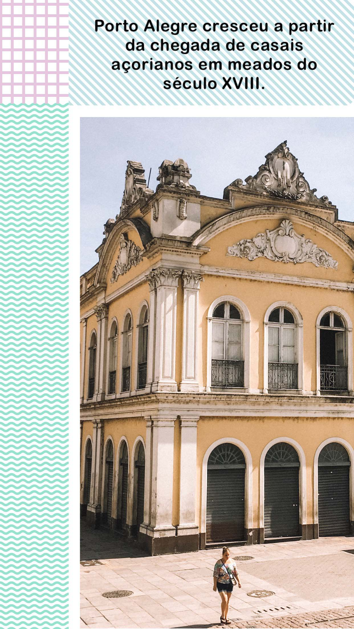 Linha Turismo Porto Alegre 161.jpg