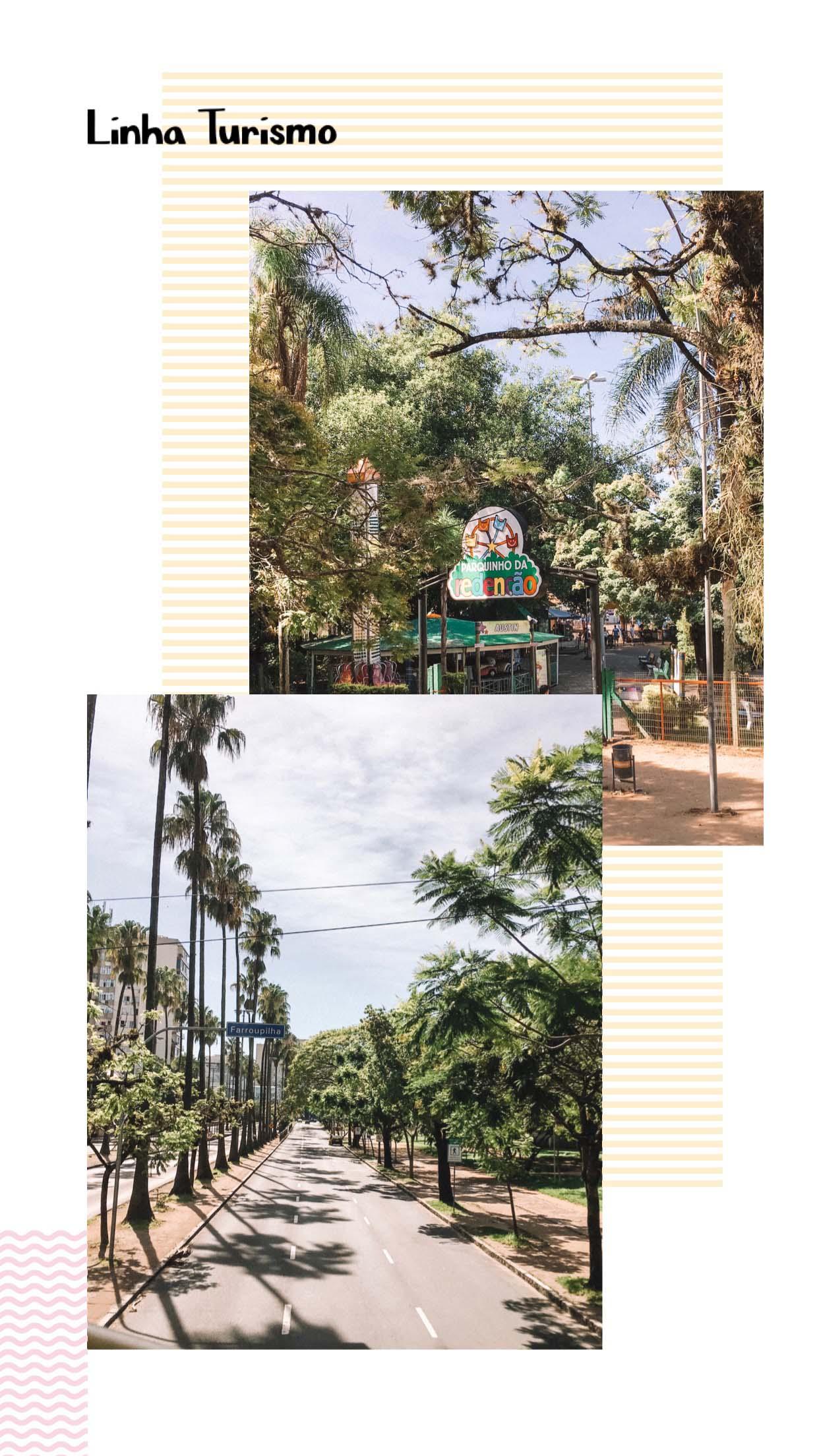 Linha Turismo Porto Alegre 163.jpg