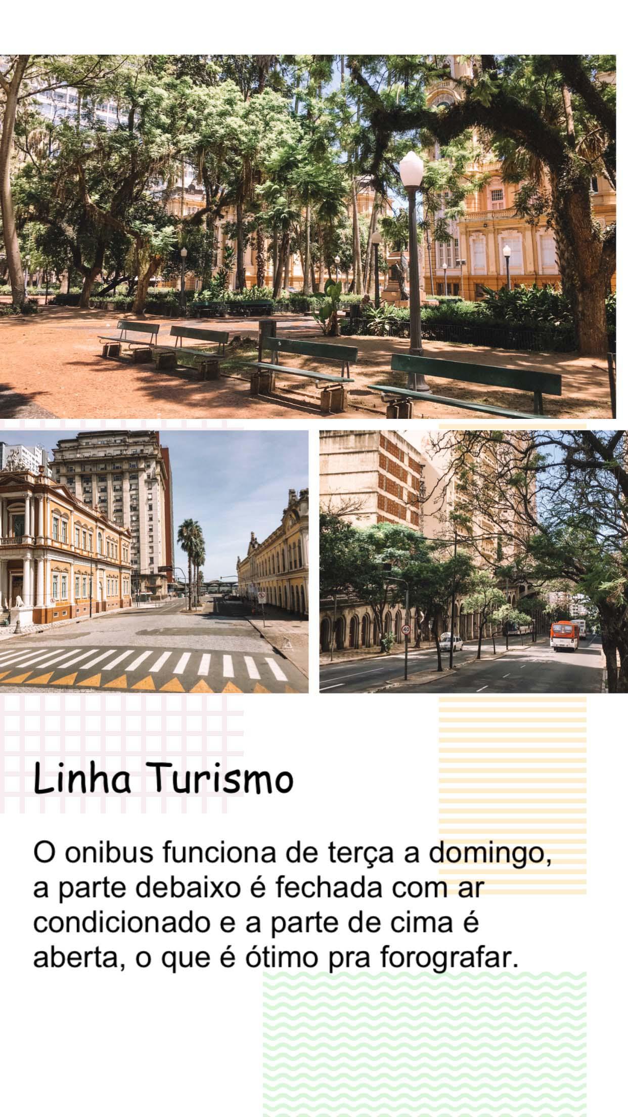 Linha Turismo Porto Alegre 165.jpg