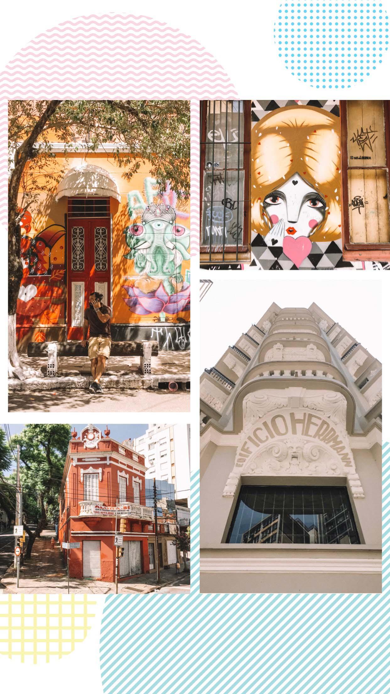 Linha Turismo Porto Alegre 166.jpg