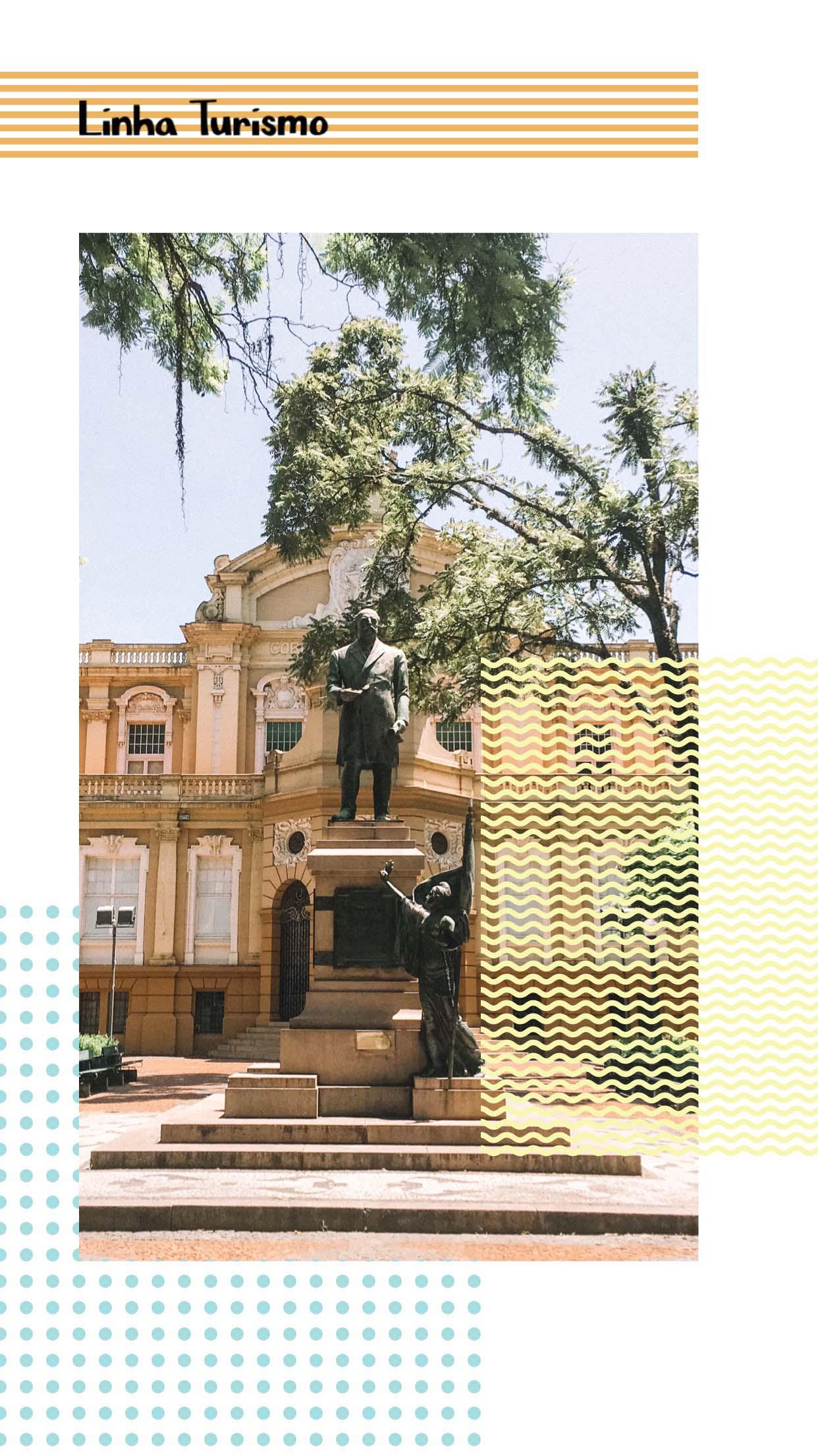 Linha Turismo Porto Alegre 167.jpg