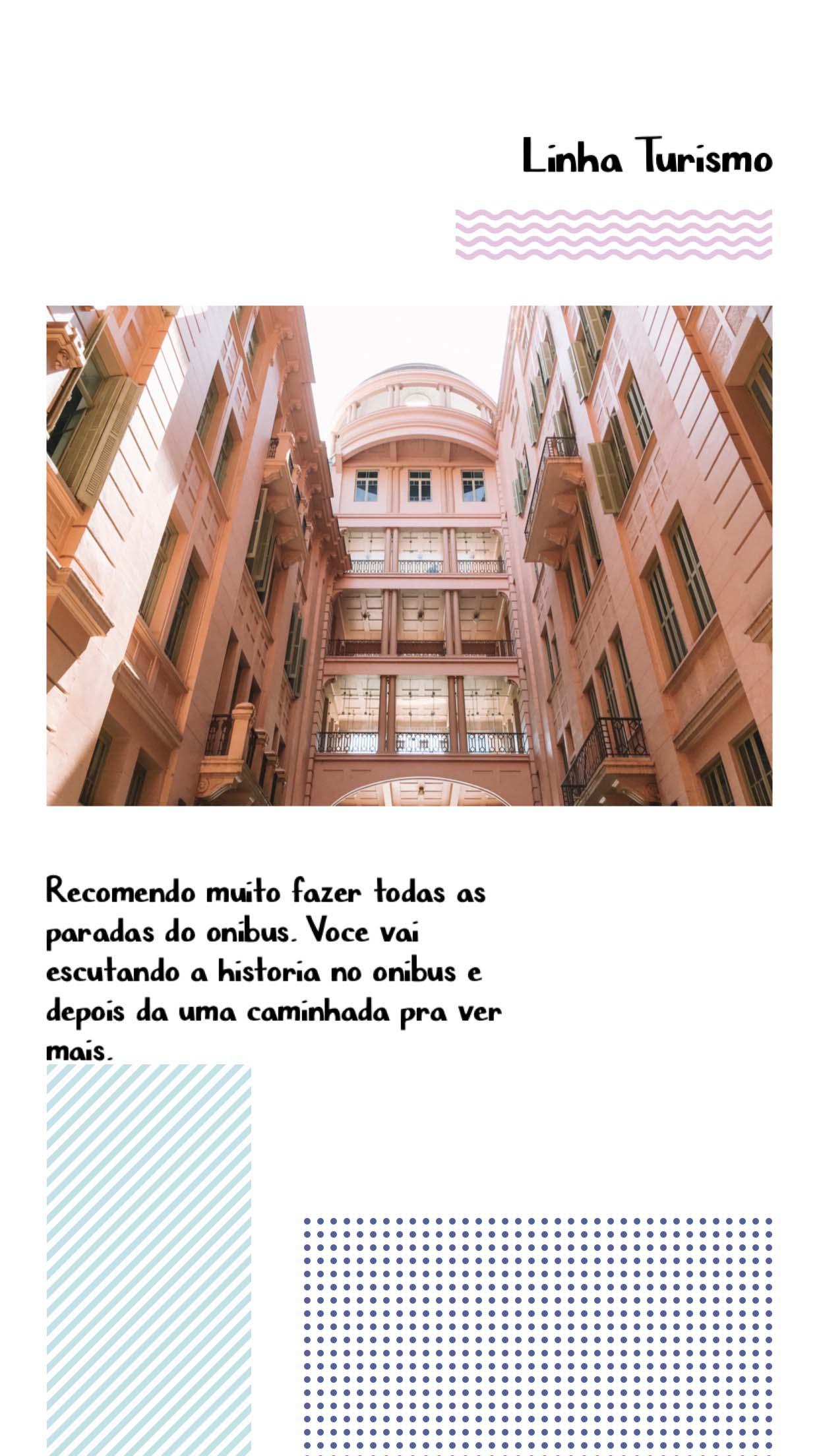 Linha Turismo Porto Alegre 170.jpg