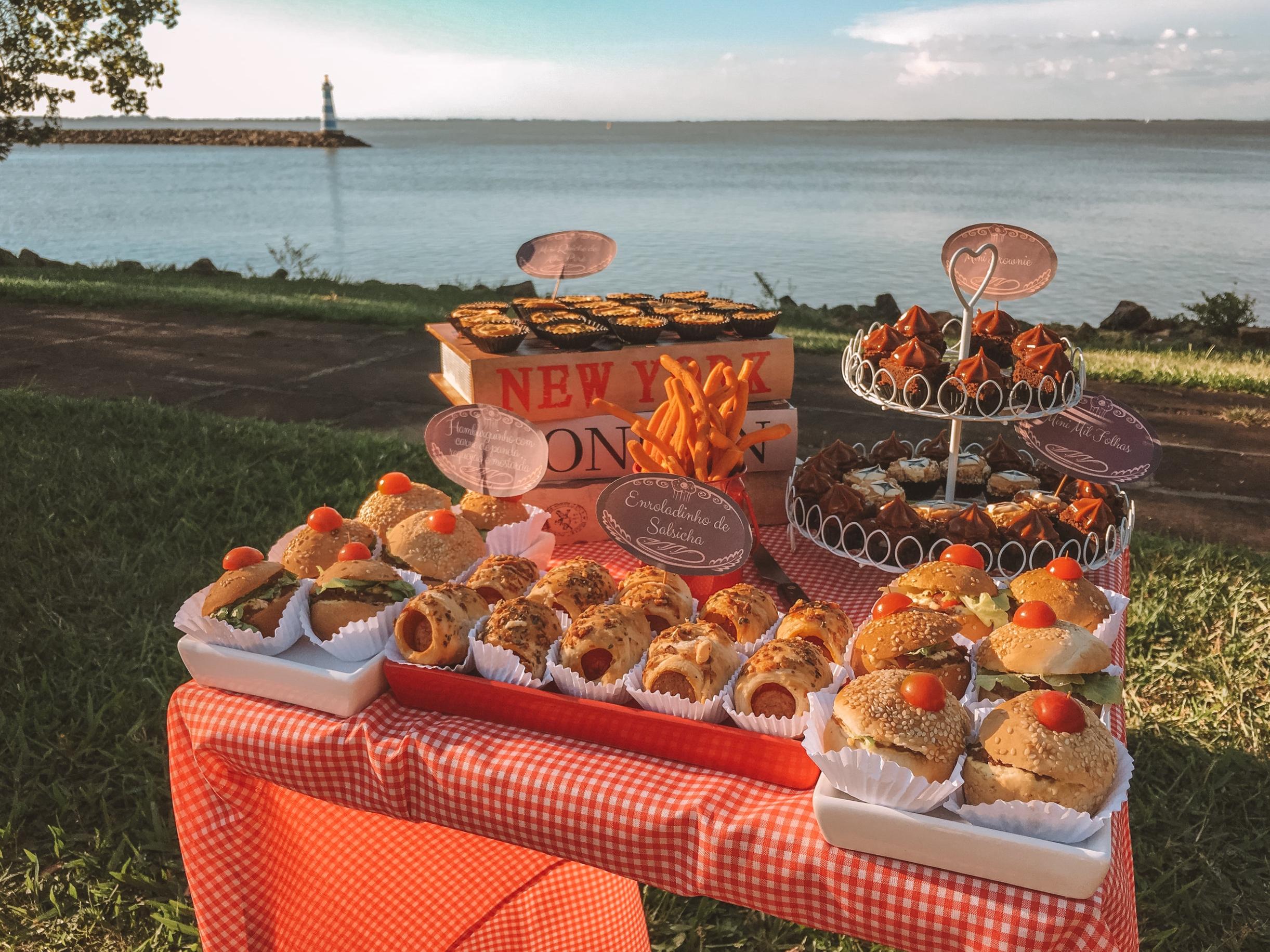 picnic+porto+alegre+garfo+e+mala
