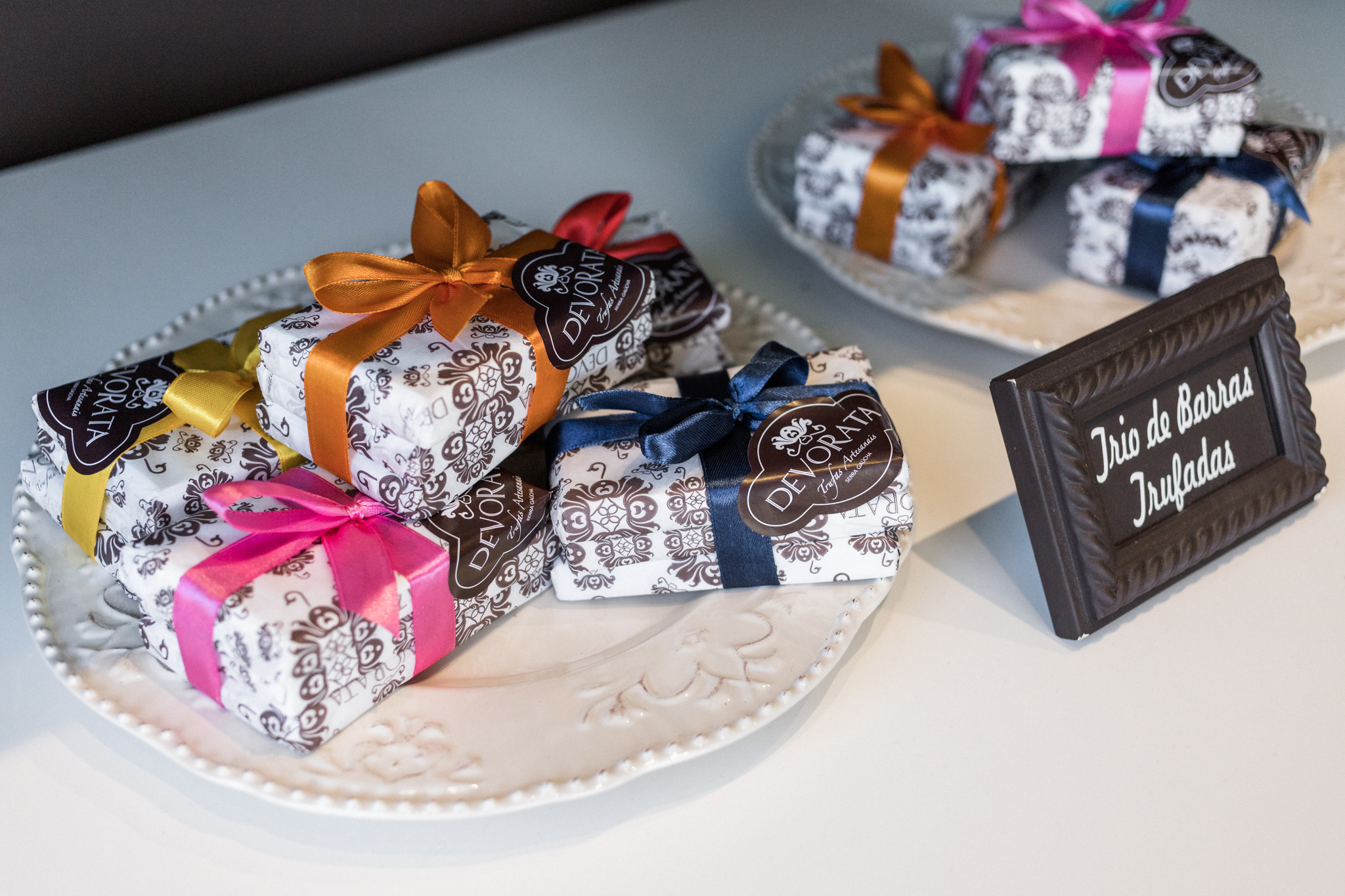 devotara chocolate artesanal serra gaucha