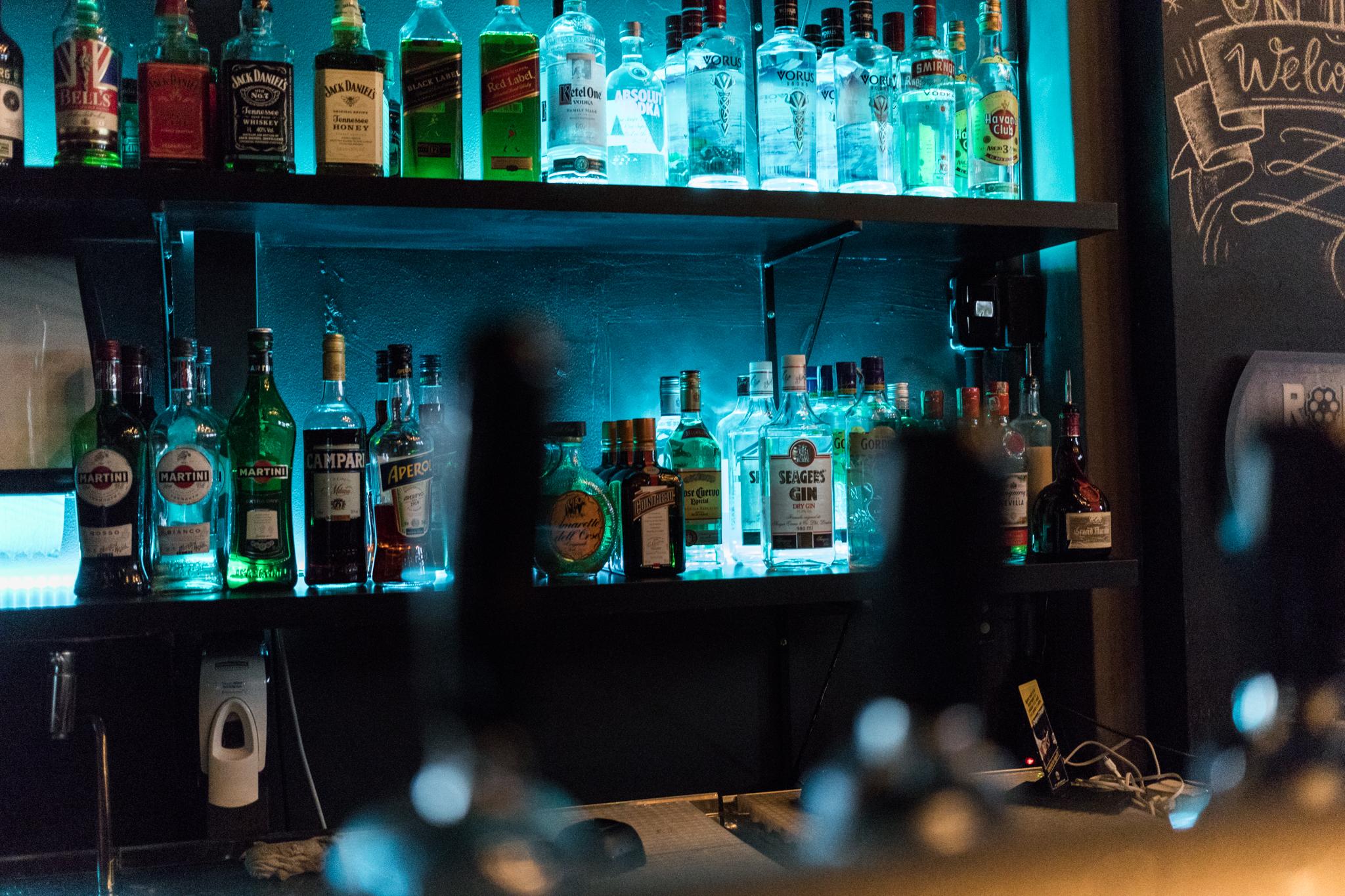 tour dos bares vale dos vinhedos