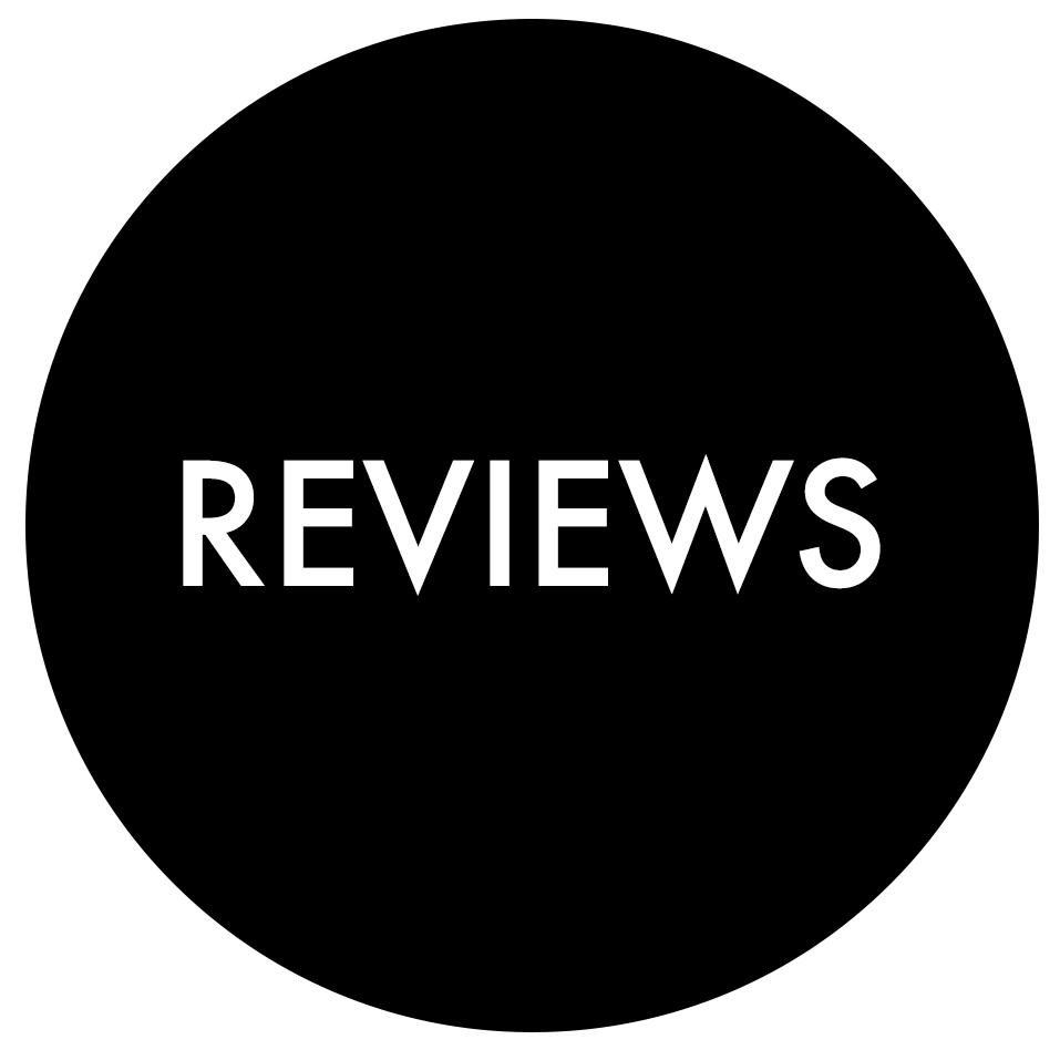 reviews logo.jpg