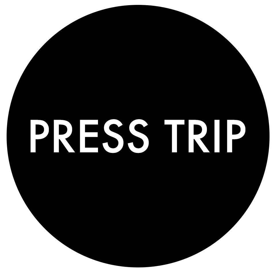 press trip.jpg