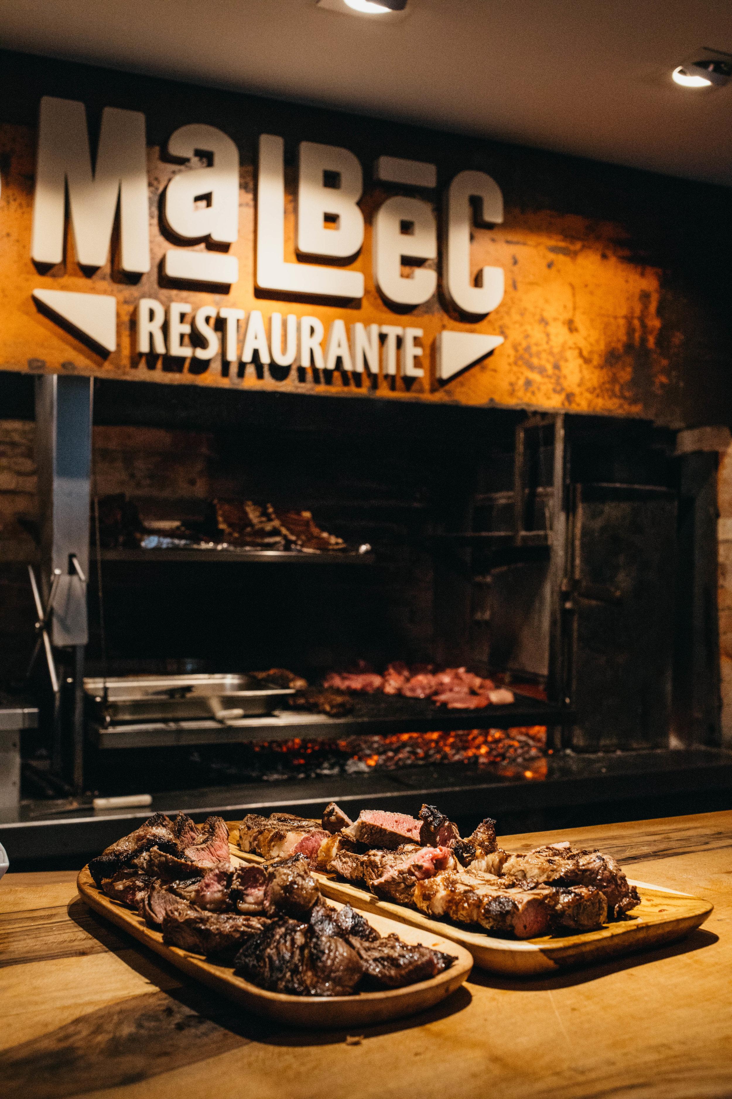 churrasco gramado restaurante malbec