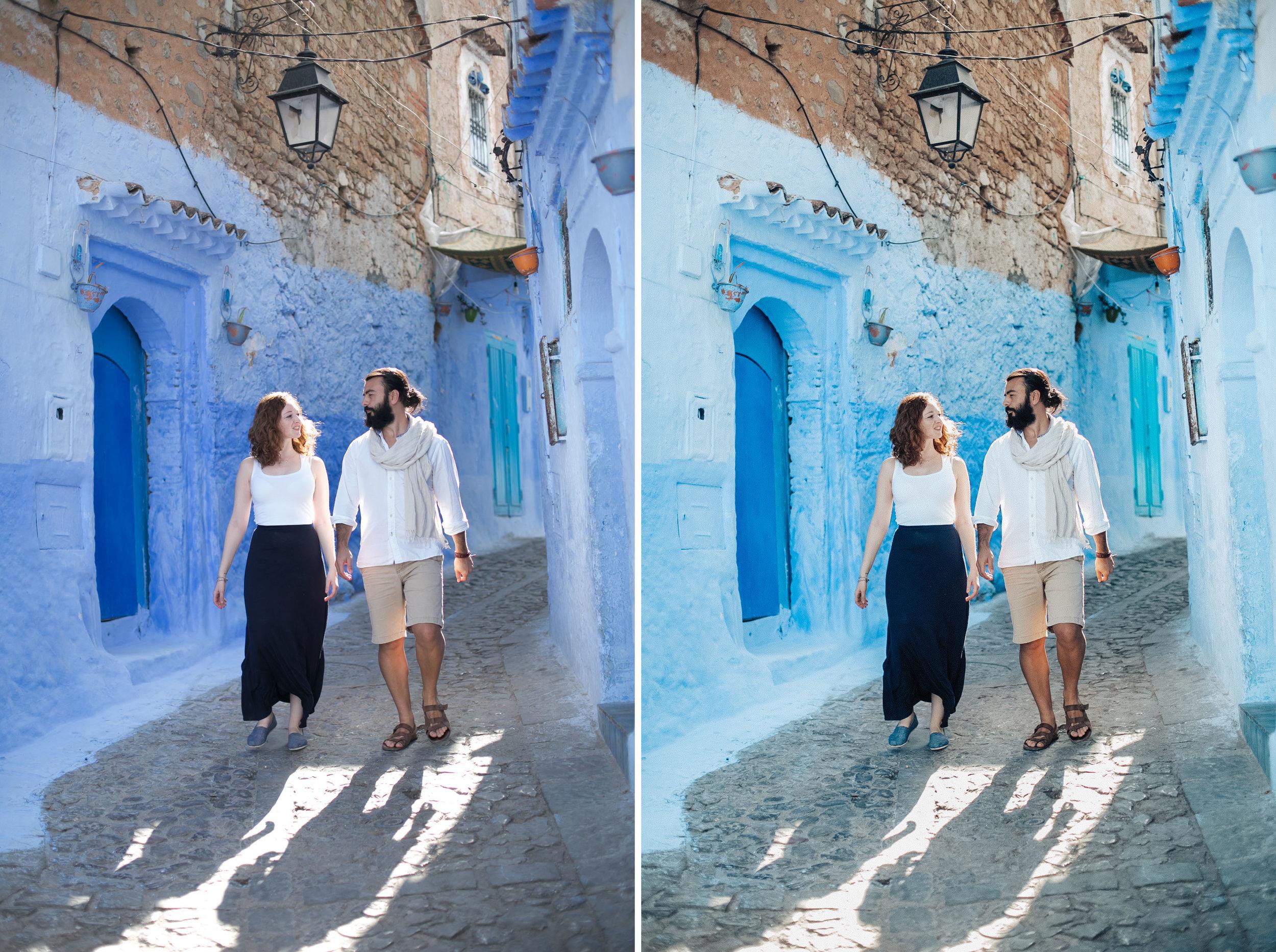 Marrocos Antes e Depois 2.jpg