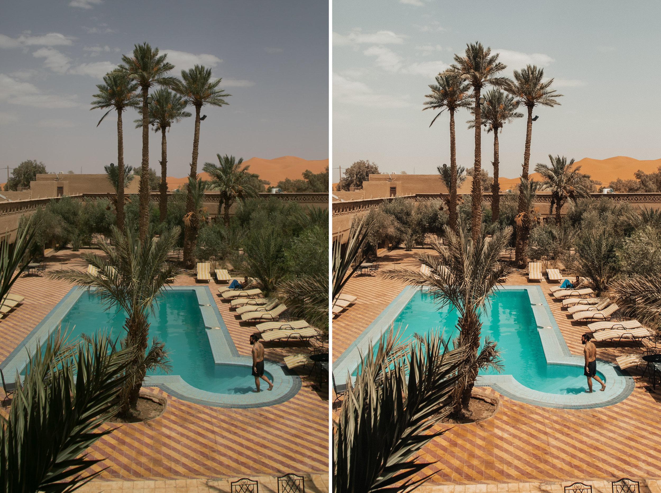 Marrocos Antes e Depois 1.jpg