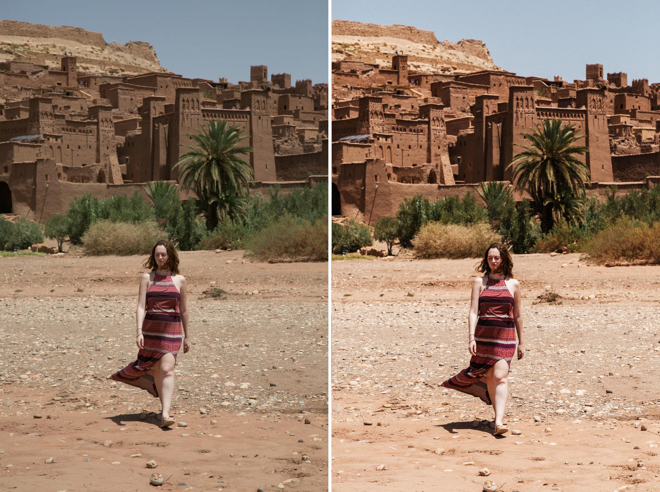 Marrocos Antes e Depois 9.jpg
