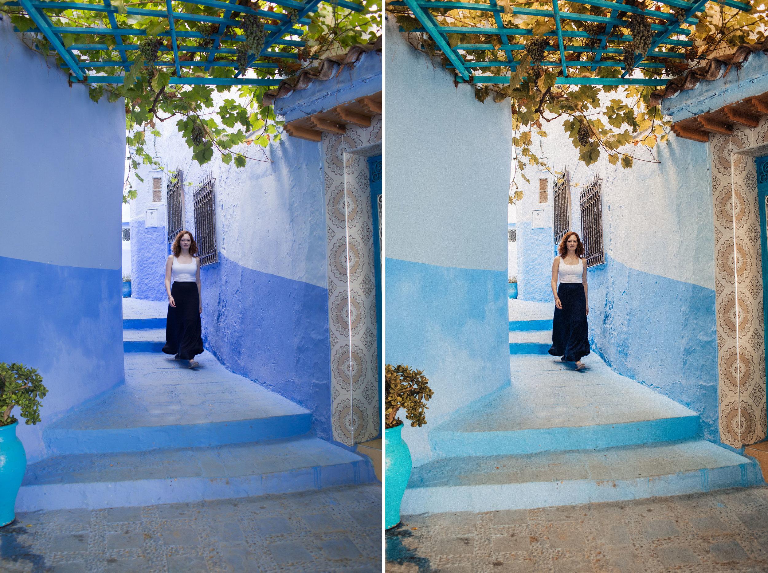Marrocos Antes e Depois 6.jpg