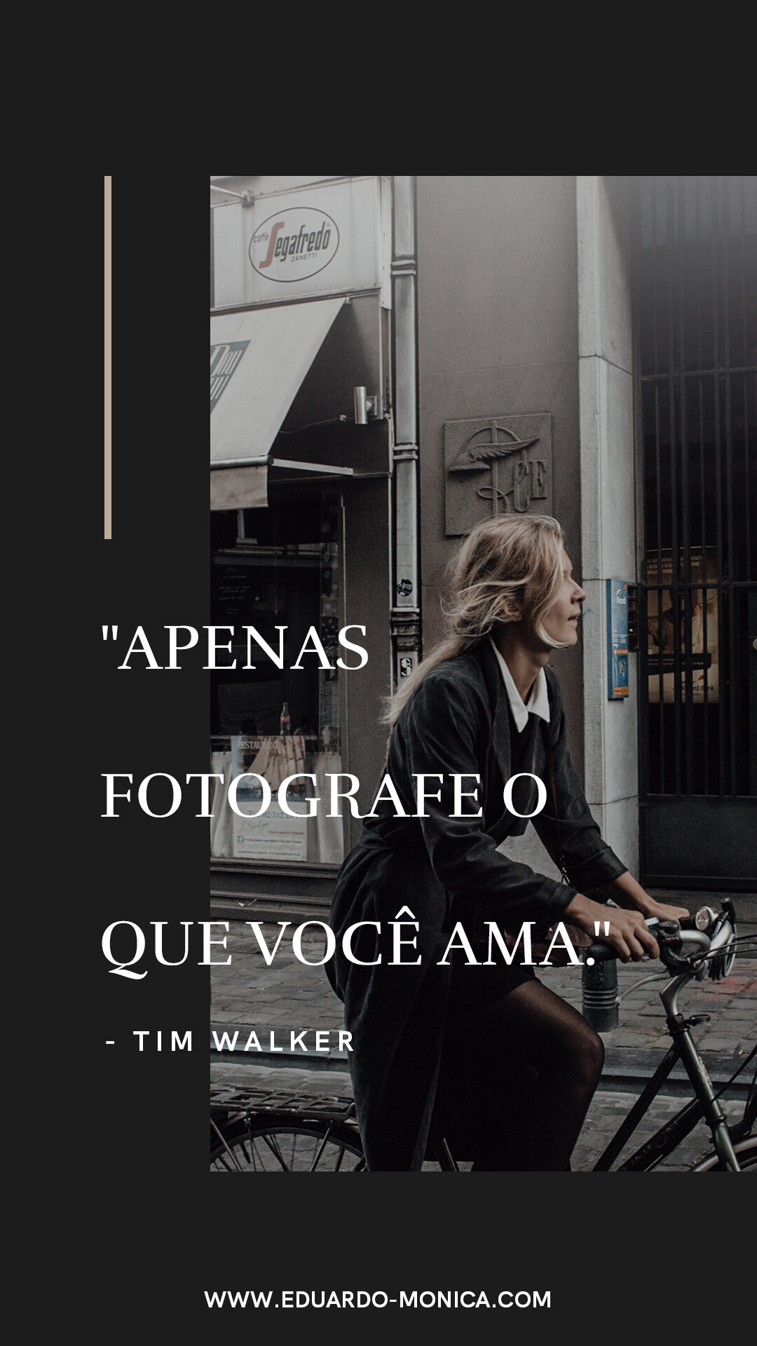 Frases Fotografia