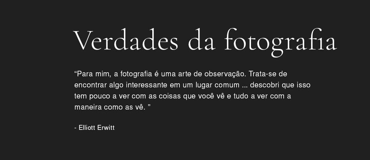 Frase+de+Fotografia