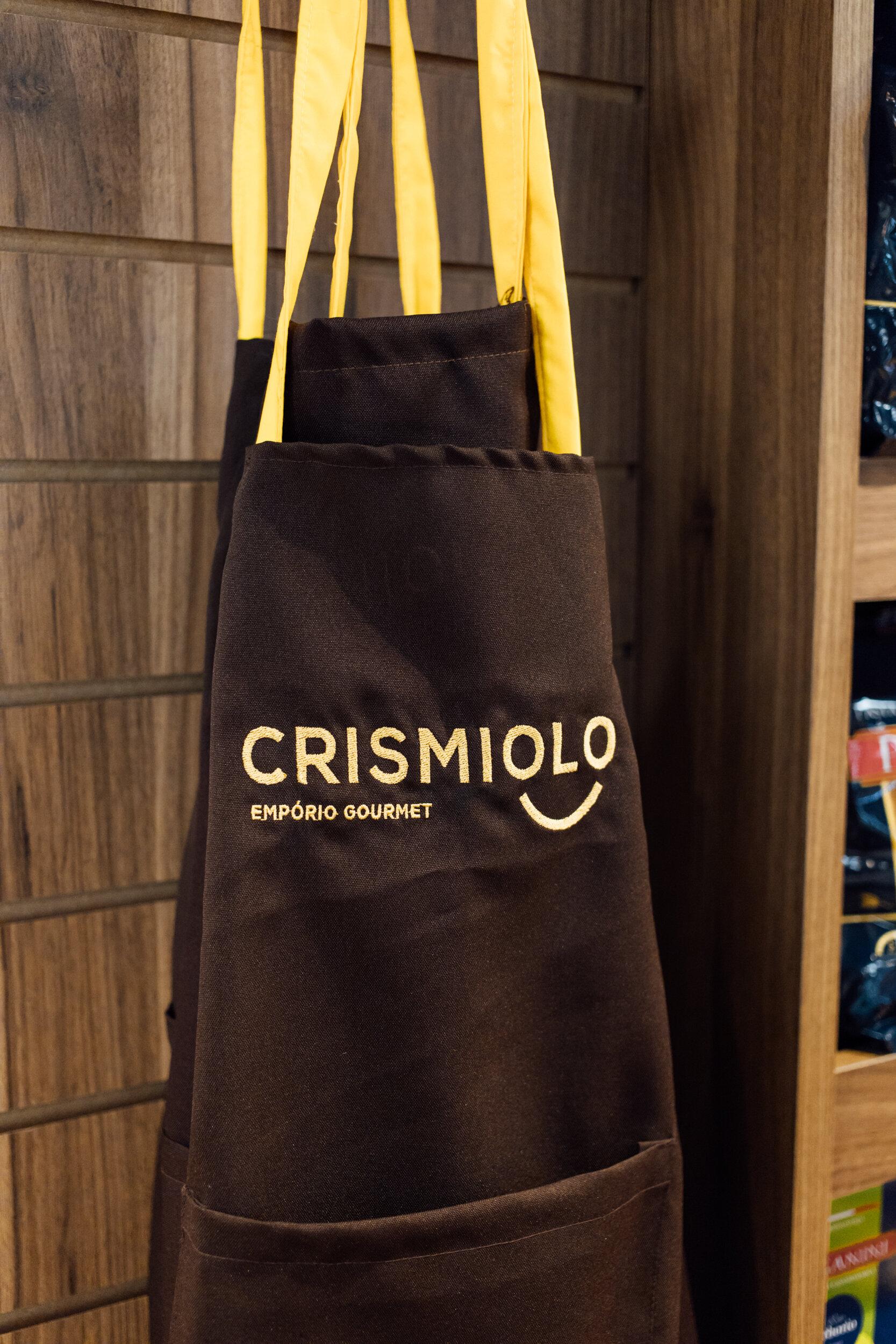 Crismiolo Empório Gourmet Bento Gonçalves