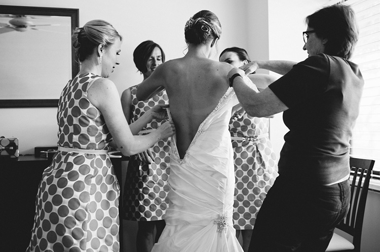 Wedding-Photographer-Sydney-JM7.jpg