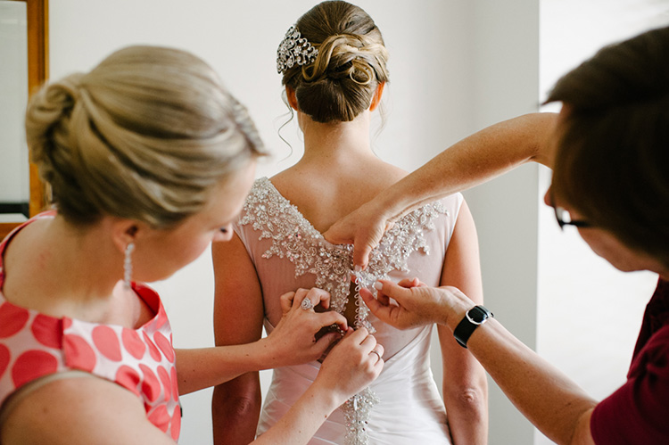 Wedding-Photographer-Sydney-JM8.jpg