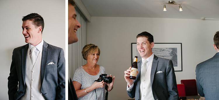 Wedding-Photographer-Sydney-JM11.jpg