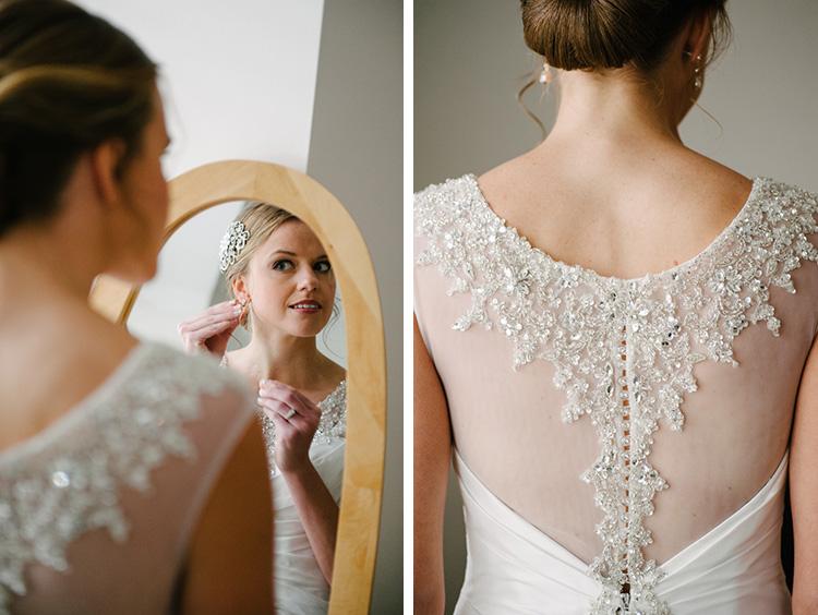 Wedding-Photographer-Sydney-JM9.jpg