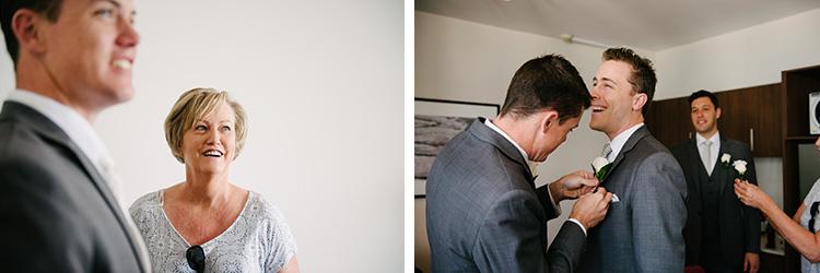 Wedding-Photographer-Sydney-JM14.jpg