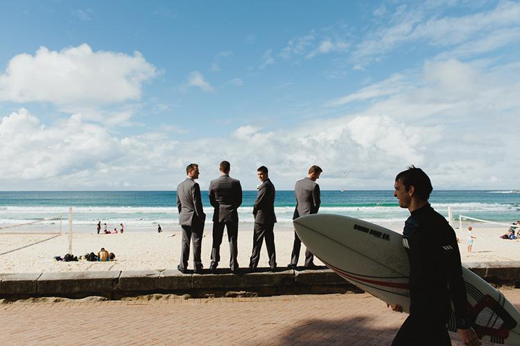 Wedding-Photographer-Sydney-JM15.jpg