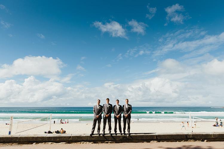 Wedding-Photographer-Sydney-JM16.jpg