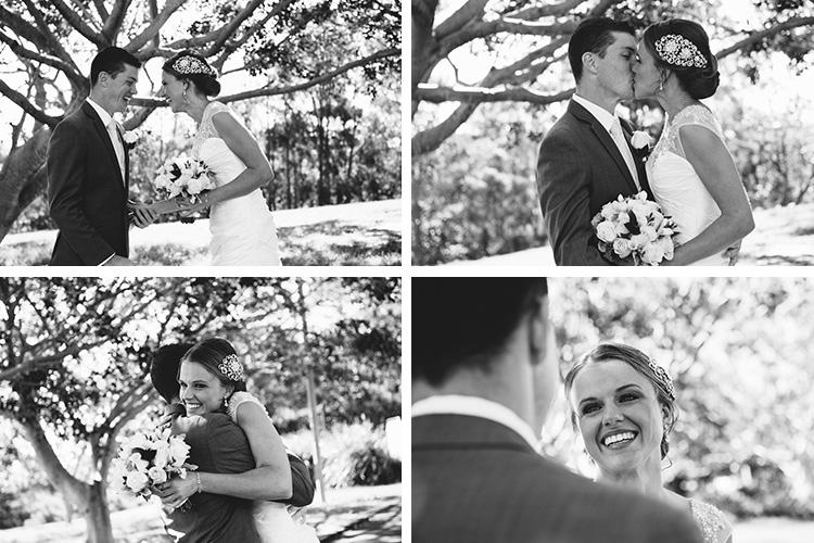 Wedding-Photographer-Sydney-JM19.jpg