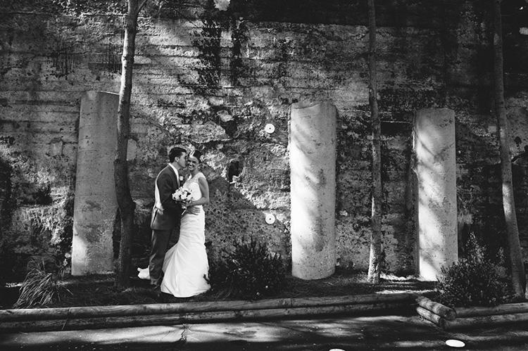 Wedding-Photographer-Sydney-JM20.jpg