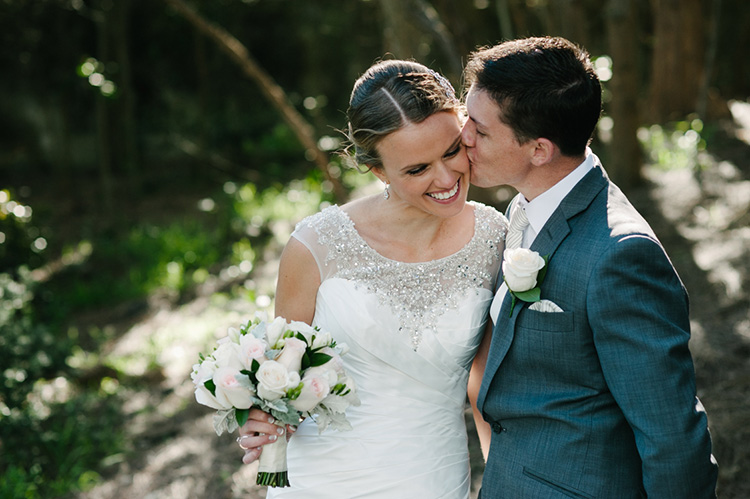 Wedding-Photographer-Sydney-JM21.jpg