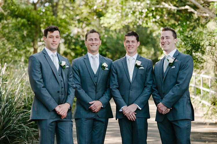 Wedding-Photographer-Sydney-JM22.jpg